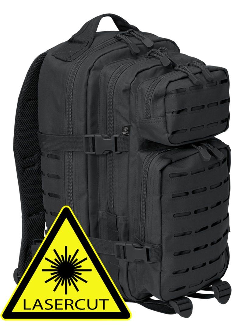 Big US Cooper Backpack