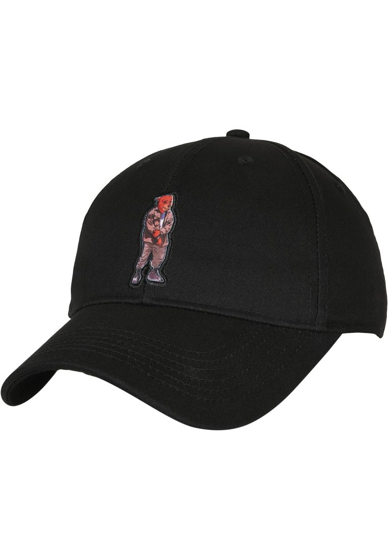 C&S WL Bear Cap