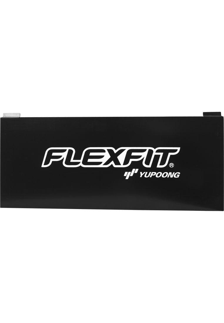 Flexfit Slatwall - TILAUSTUOTTEET - TTUFF-007 - 1