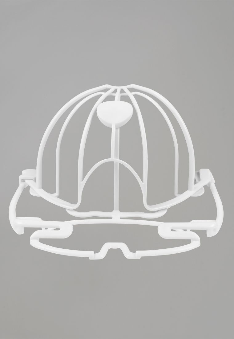Cap Washer - TILAUSTUOTTEET - TTUFF-012 - 1