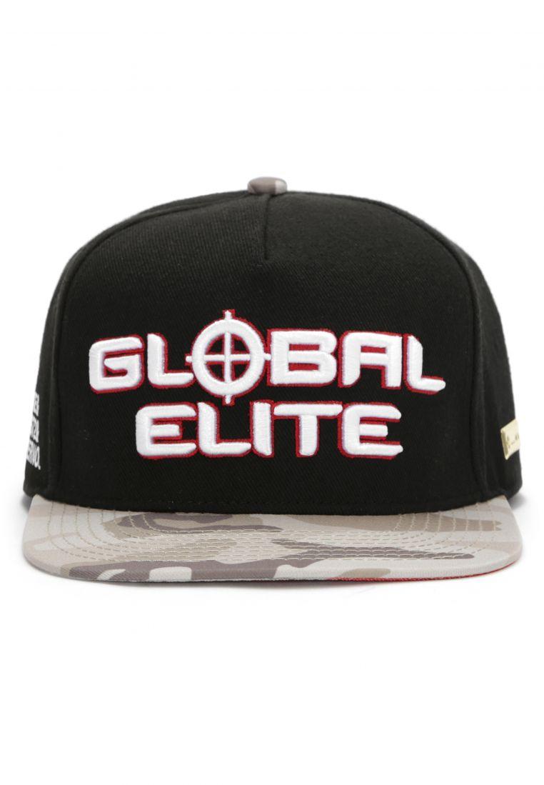 Elite Cap - TILAUSTUOTTEET - TTUHG019 - 1