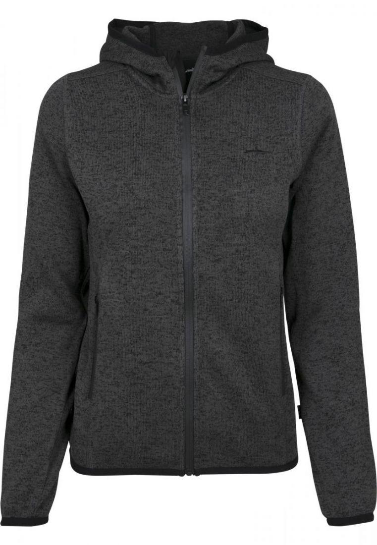 Ladies Moodlight Jacket - TILAUSTUOTTEET - TTUIL017 - 1