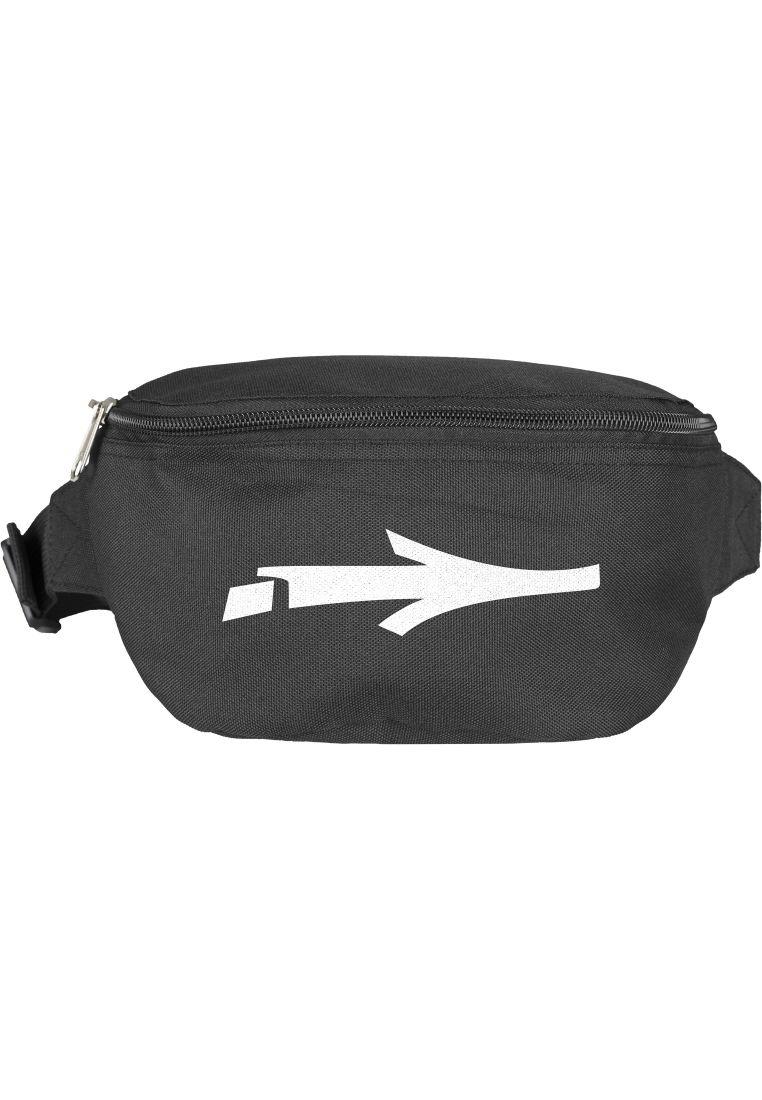 Partner Hip Bag