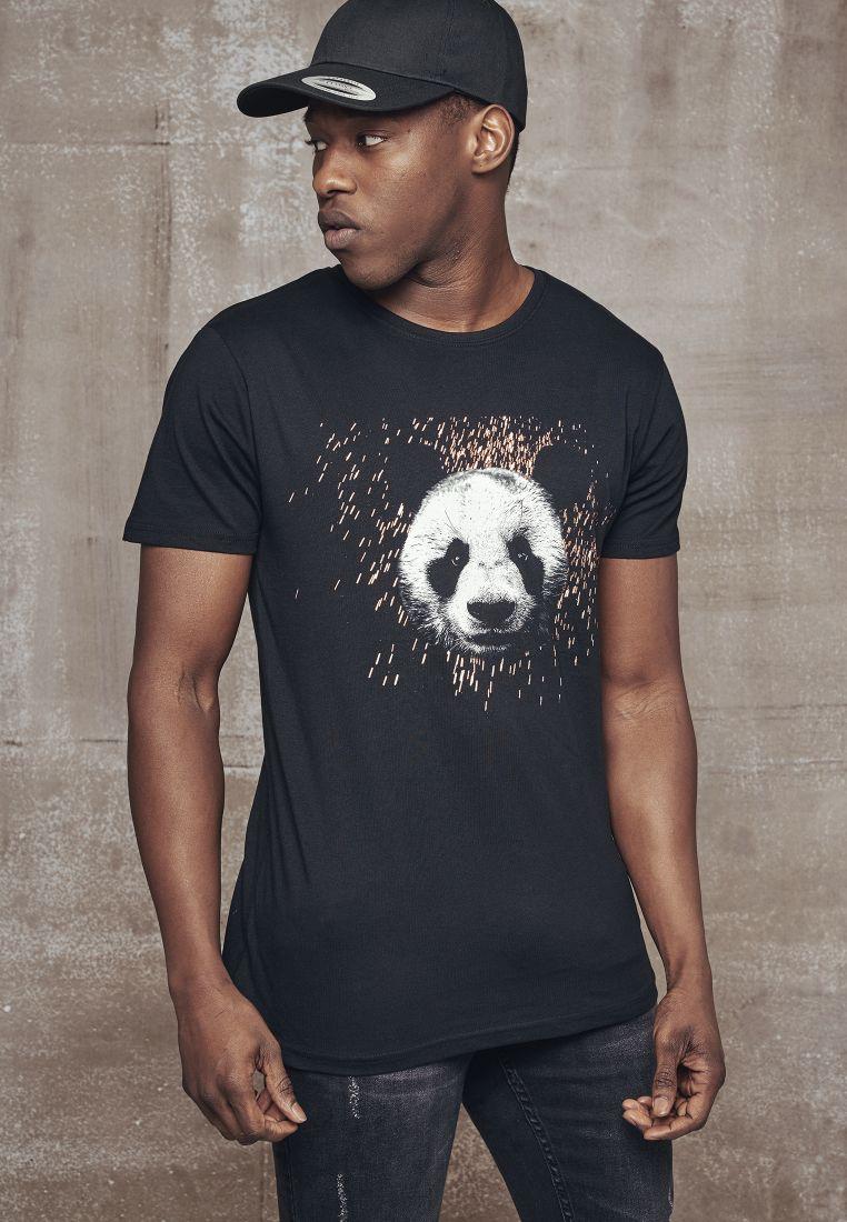 Desiigner Panda Tee - T-PAIDAT - TTUMC030 - 1