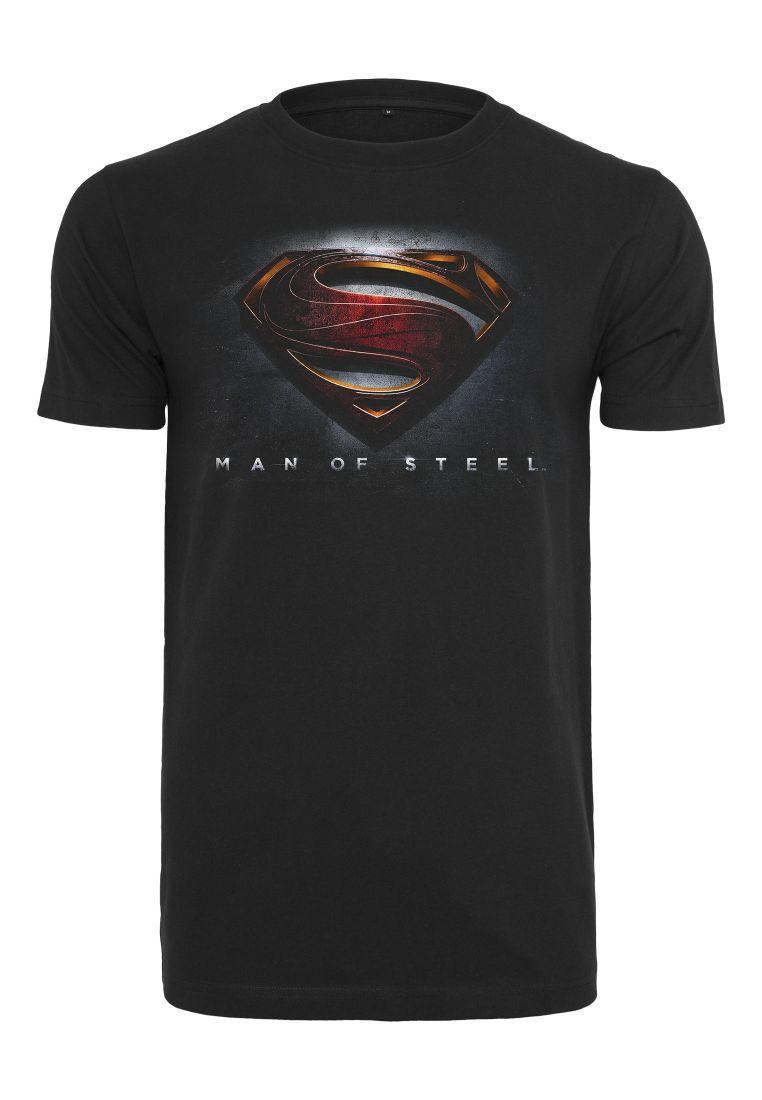 MOS Superman Tee - T-PAIDAT - TTUMC147 - 1