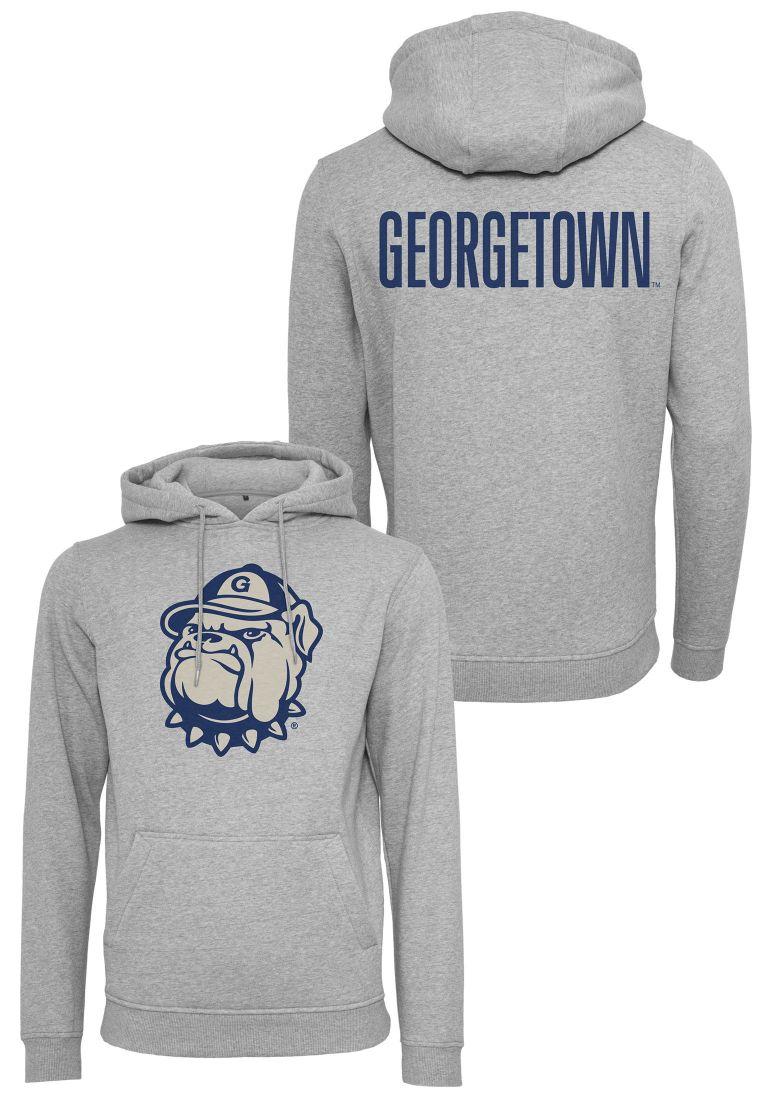 Georgetown Hoyas Hoody