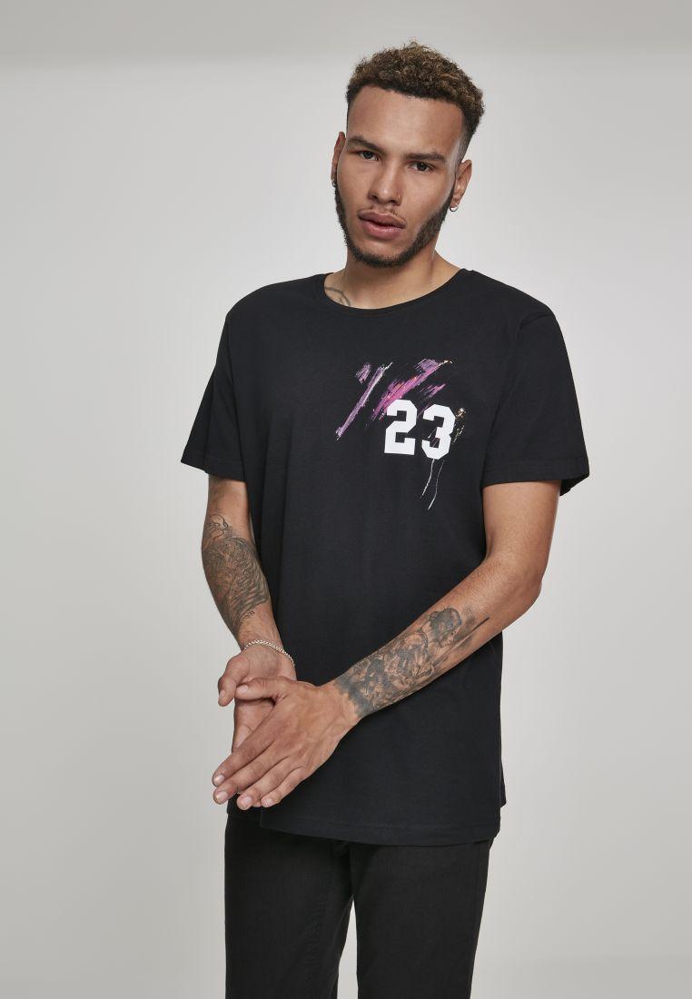 Michael 23 Tee