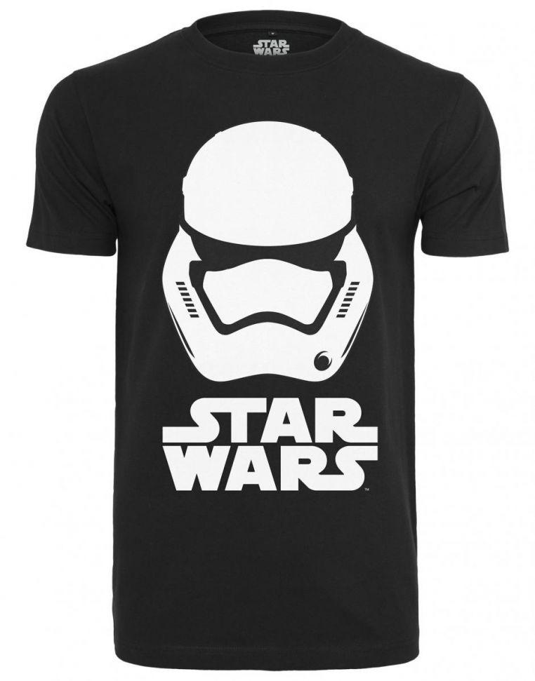Star Wars Trooper Tee