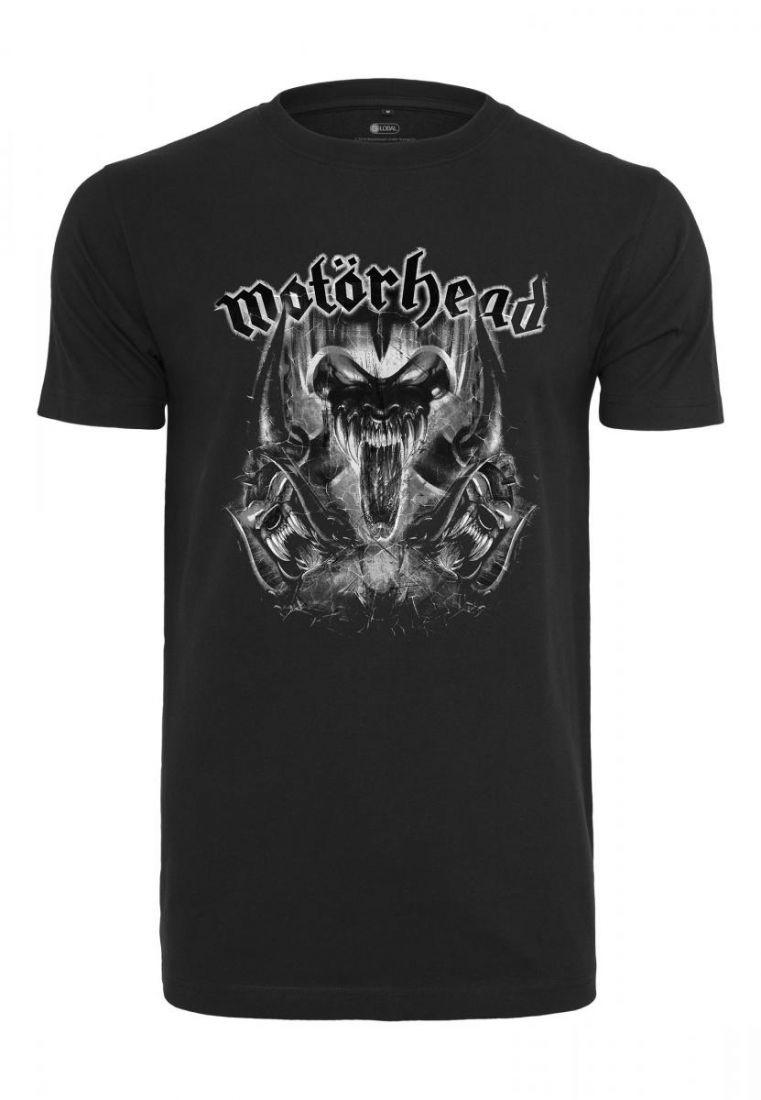Motörhead Warpig Tee