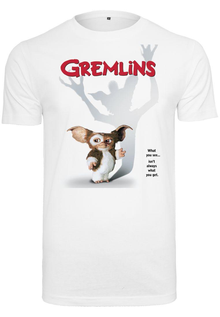 Gremlins Poster Tee