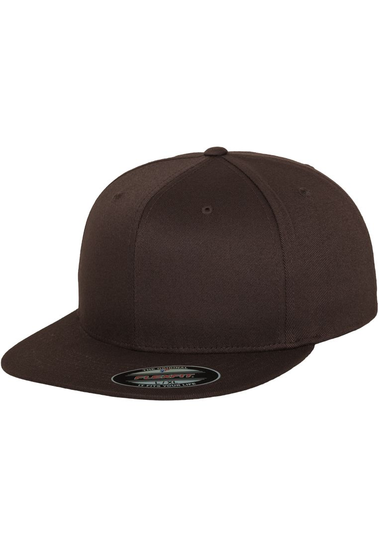 Flexfit Baseball Cap - LIPPIKSET JA HATUT - TTUMD6297 - 1