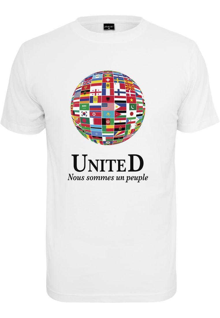 United World Tee