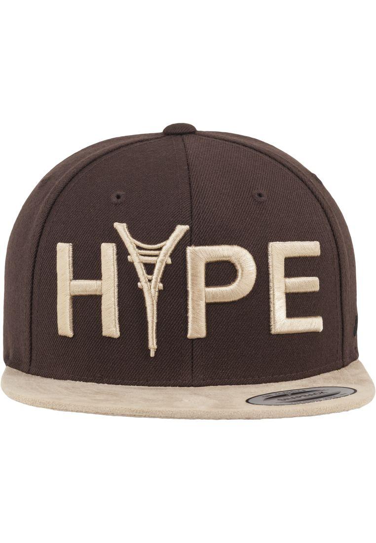 HYPE Cap - LIPPIKSET, HATUT JA PIPOT - TTUMT118 - 1
