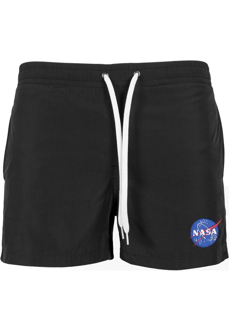 NASA EMB Logo Swimshorts
