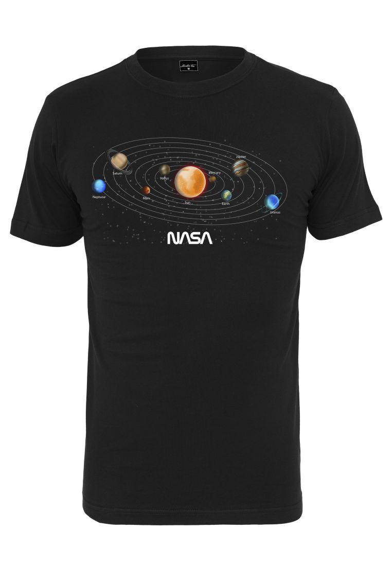 NASA Space Tee