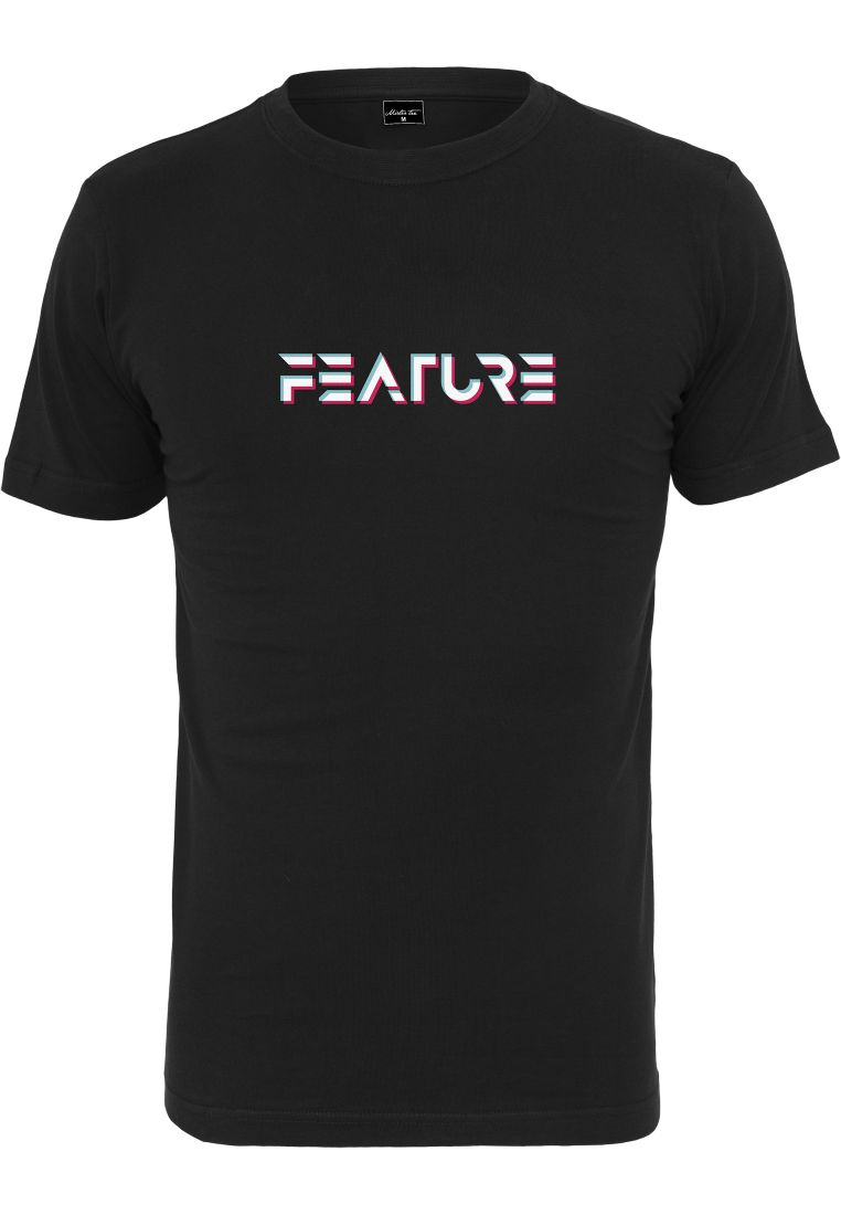 Feature Tee
