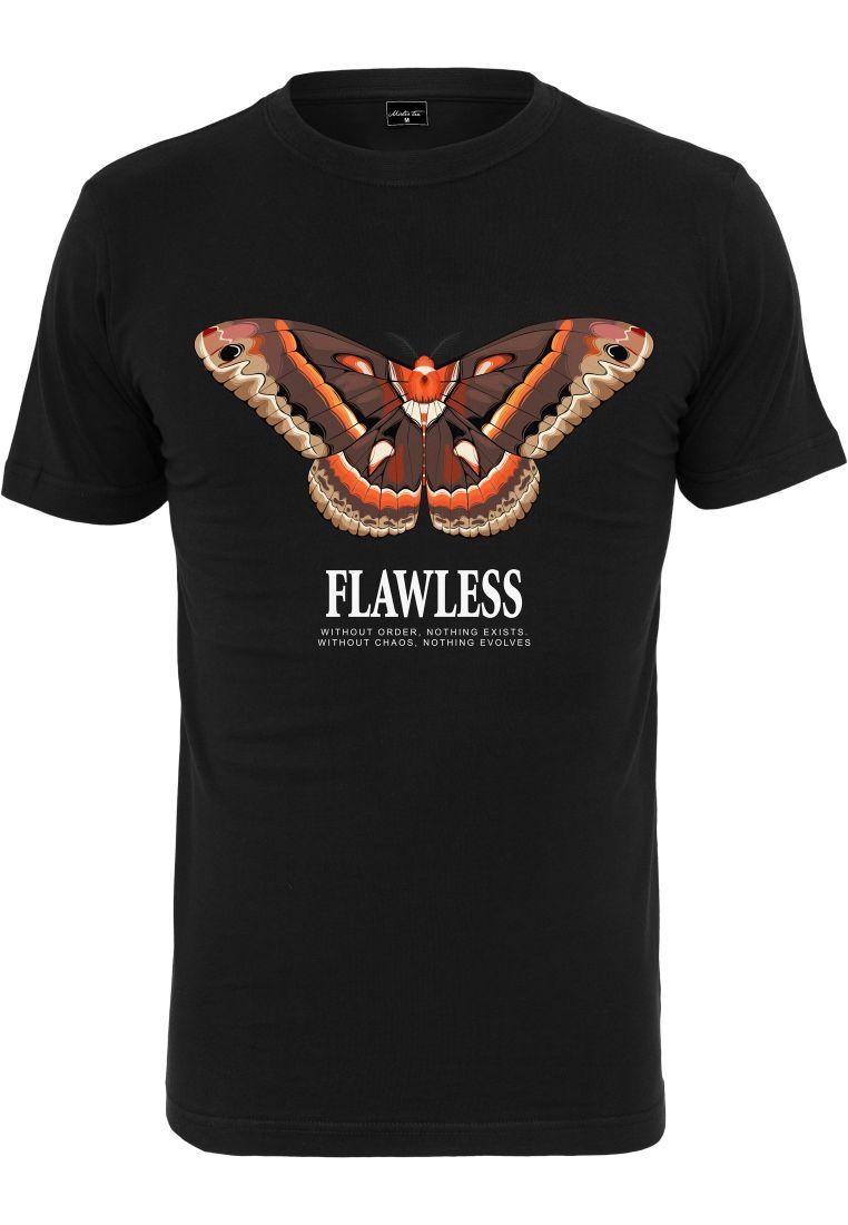 Flawless Tee