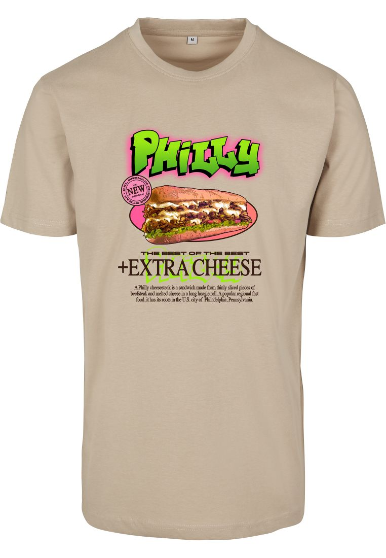 Philly Sandwich Tee