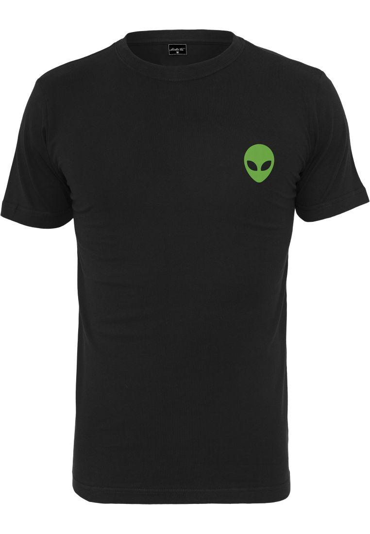 Alien Icon Tee