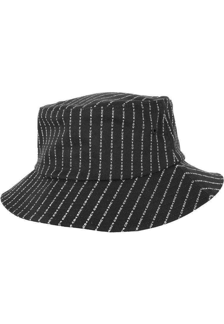 b6b670e1695 F    Y   Bucket Hat - LIPPIKSET