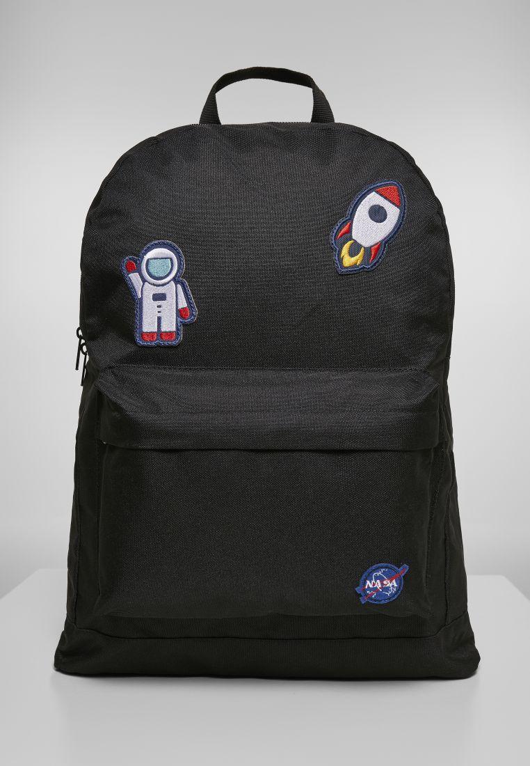 NASA Backpack