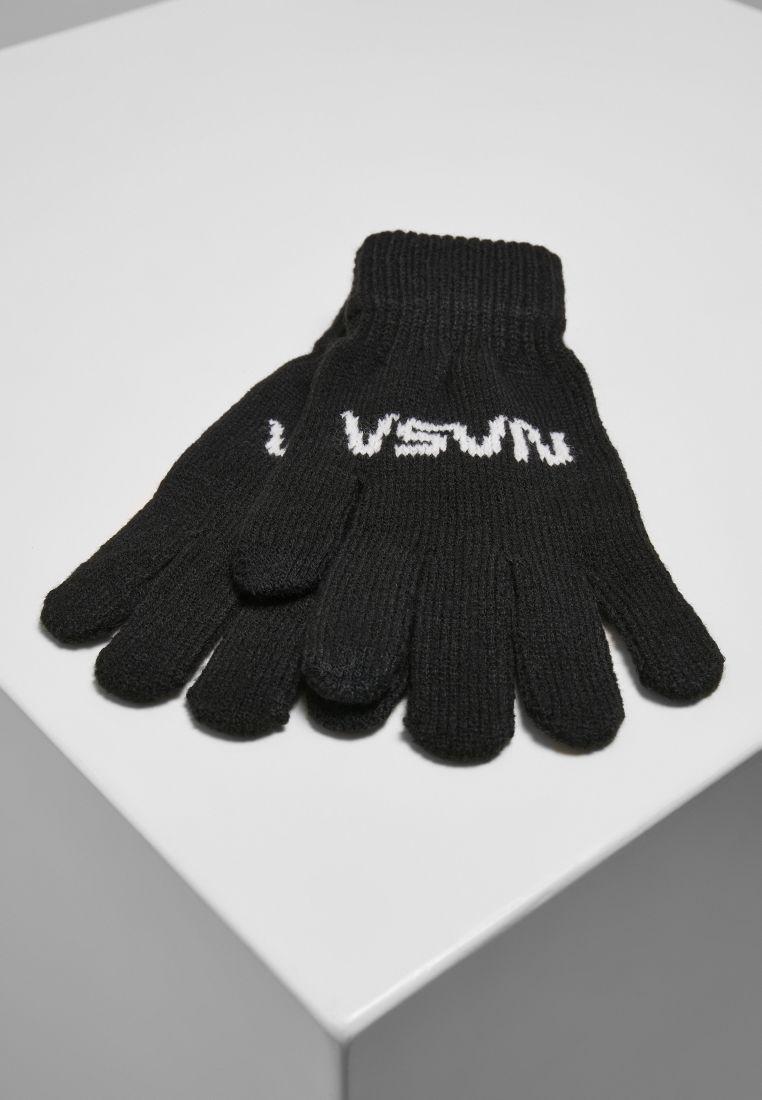 NASA Knit Glove