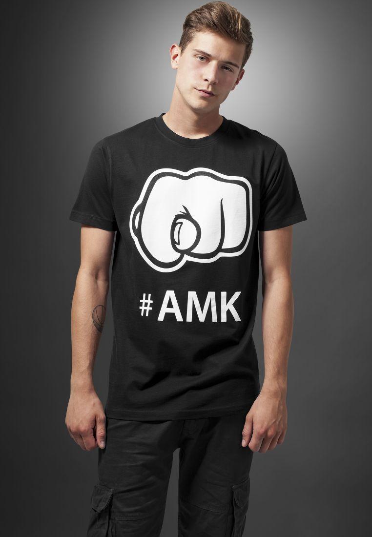 AMK Tee