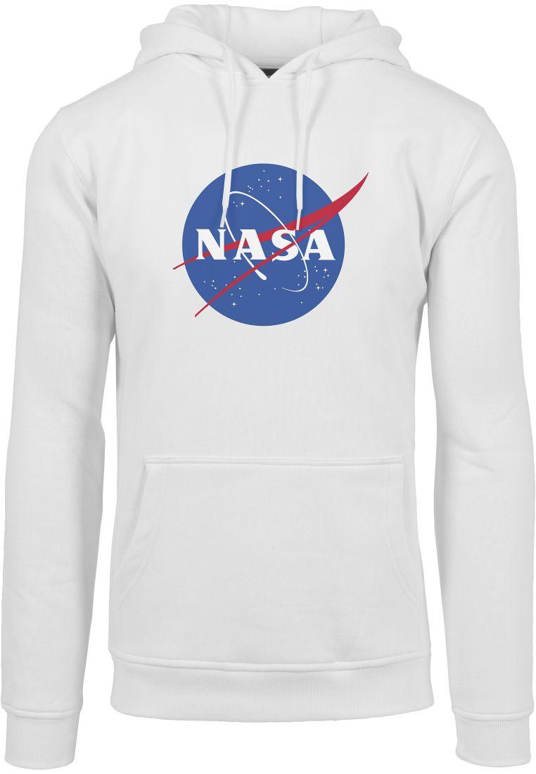 NASA Hoody - HUPPARIT - TTUMT519 - 1