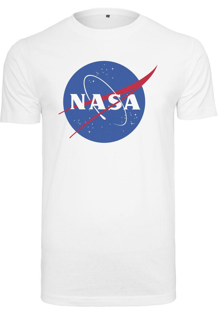 NASA Tee - TILAUSTUOTTEET - TTUMT538 - 1