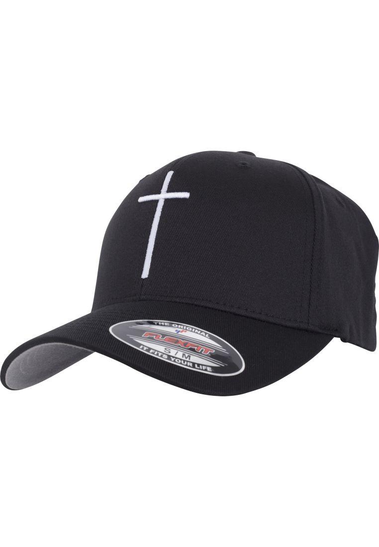 Cross Flexfit Cap
