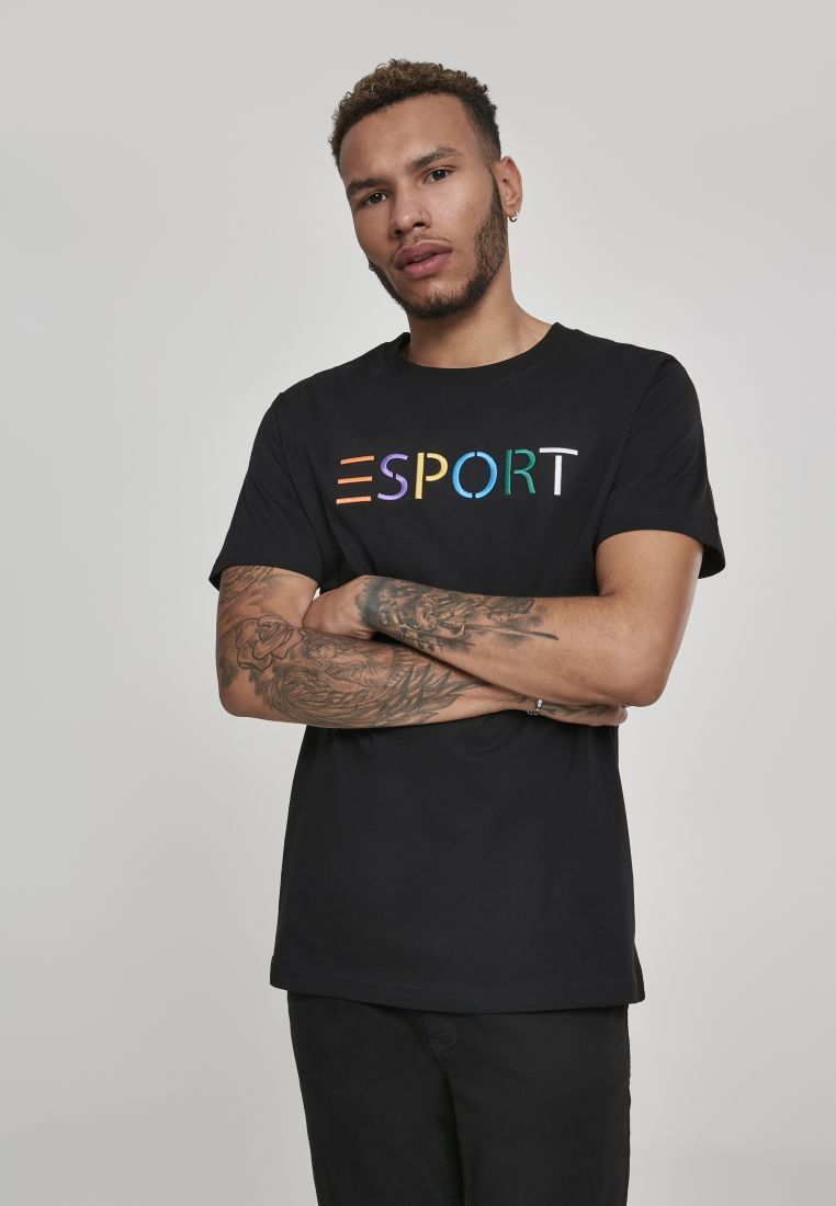 Esport Tee