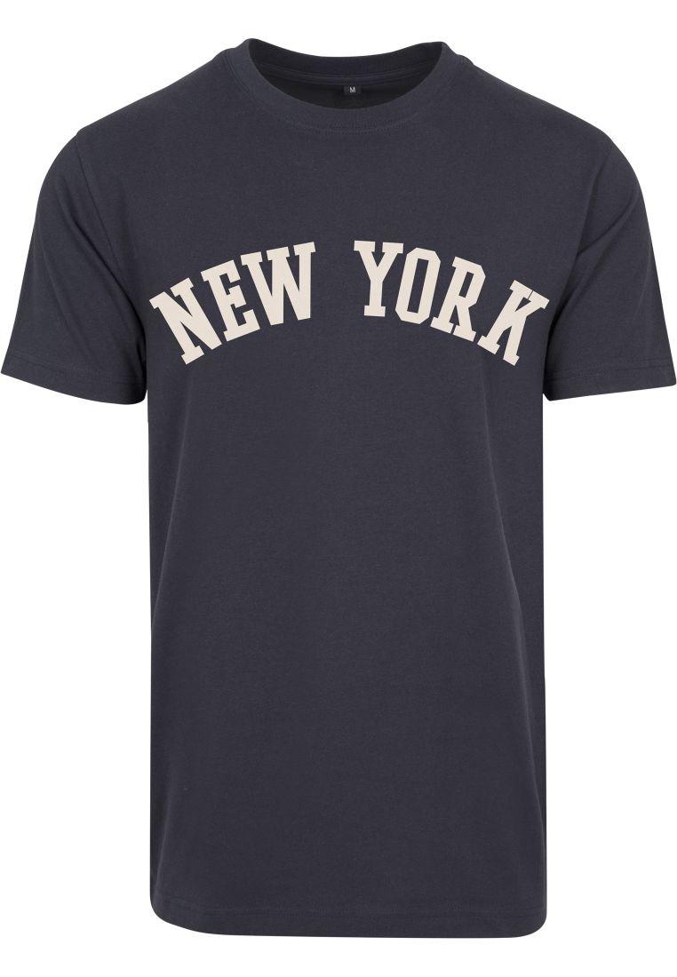 New York Tee - TILAUSTUOTTEET - TTUMT984 - 1