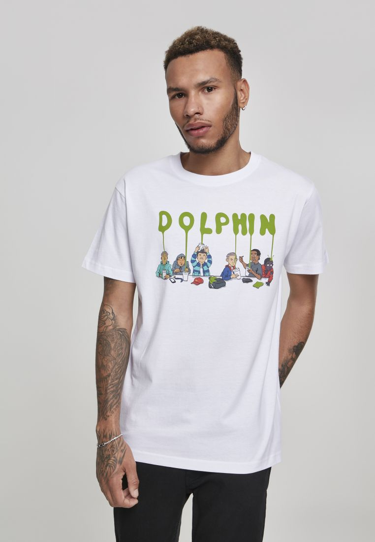 Supper Tee