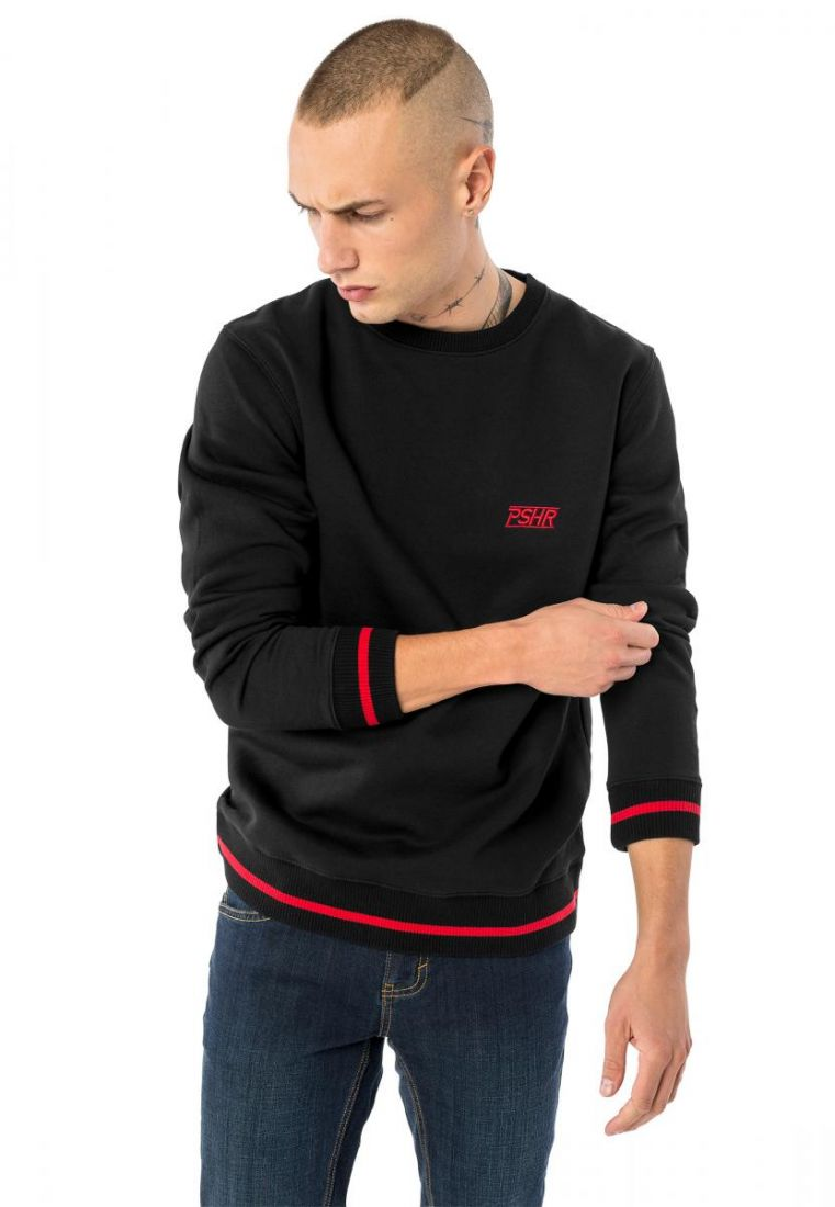 PSHR Sweater