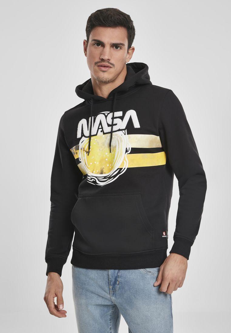 Southpole NASA Astronaut Hoody