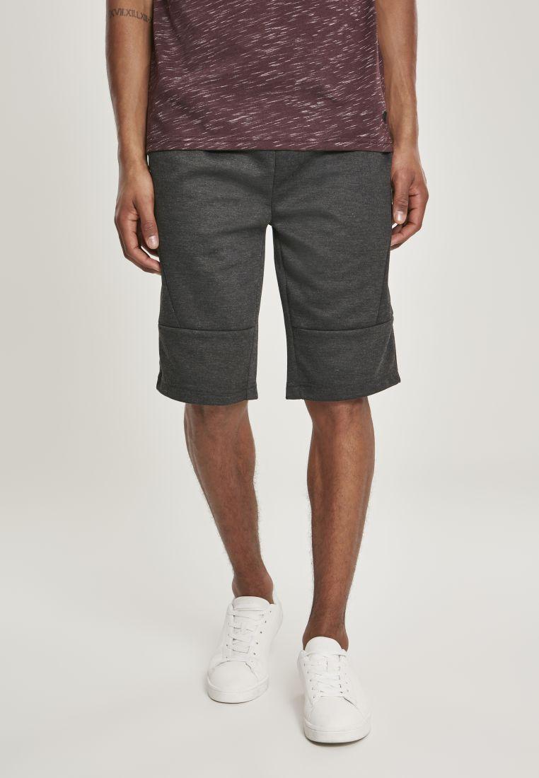 Tech Fleece Shorts Uni