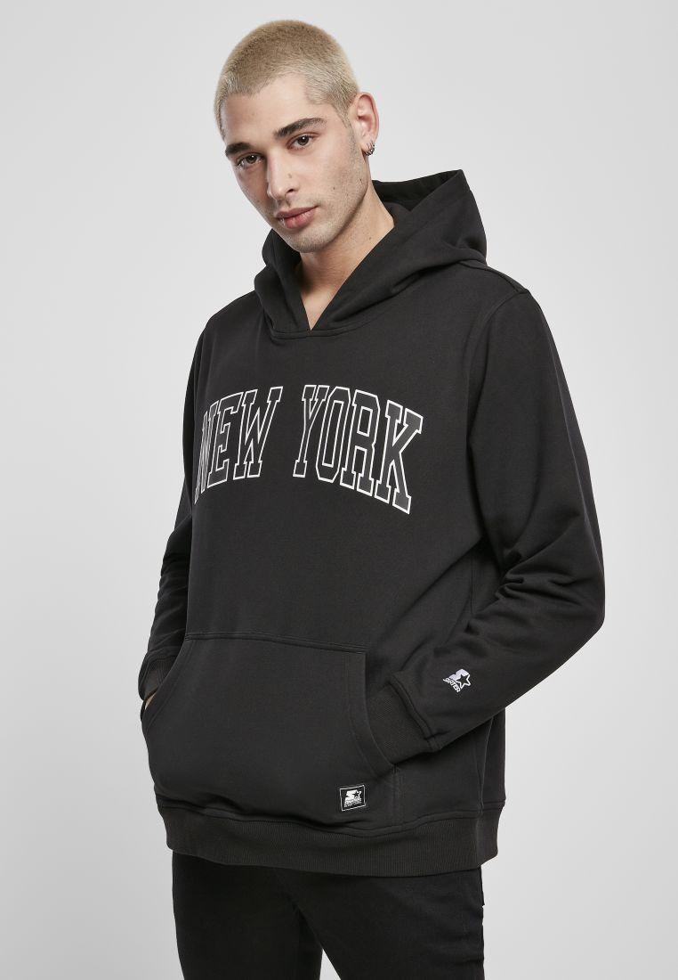 Starter New York Hoody