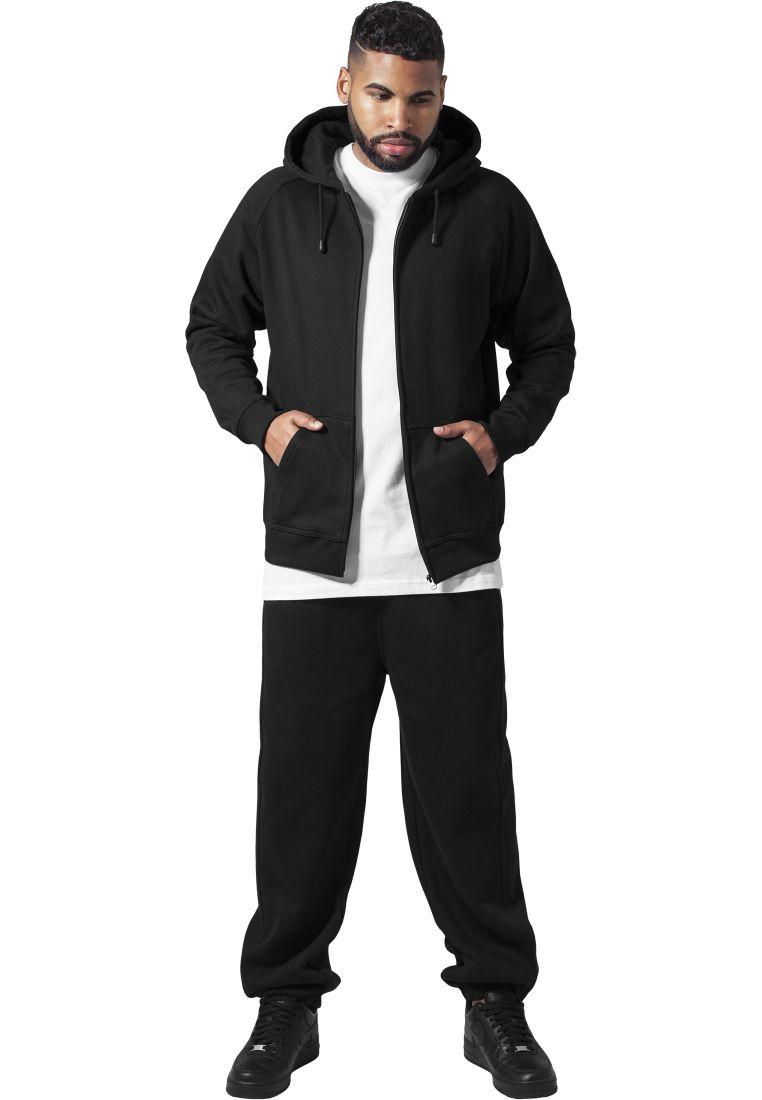 Blank Suit - ASUT - TTUTB001 - 1