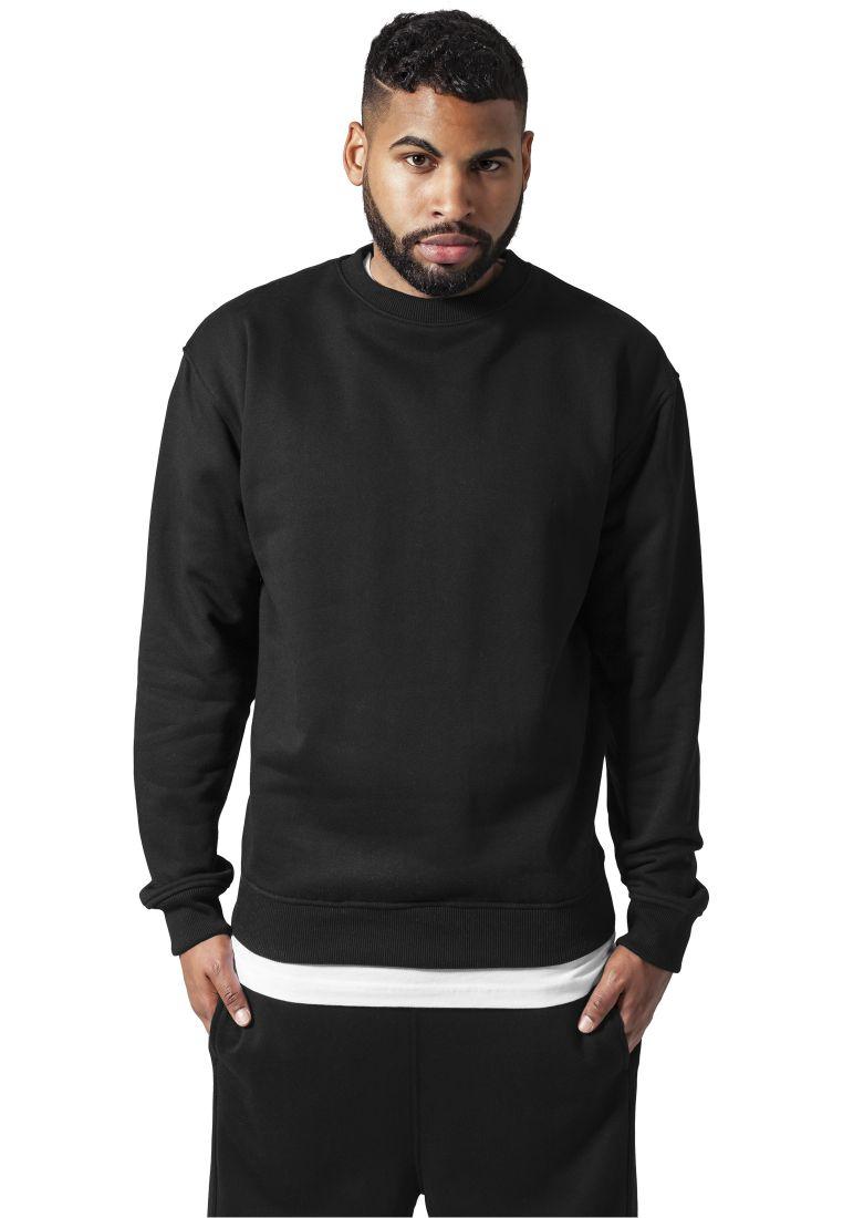 Crewneck Sweatshirt - COLLEGE PAIDAT - TTUTB014E - 1