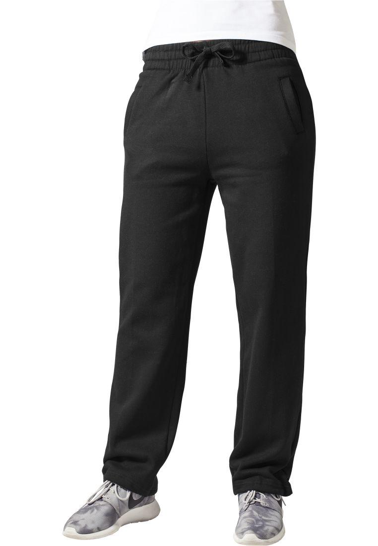 Loose-Fit Sweatpants - COLLEGE HOUSUT - TTUTB078 - 1