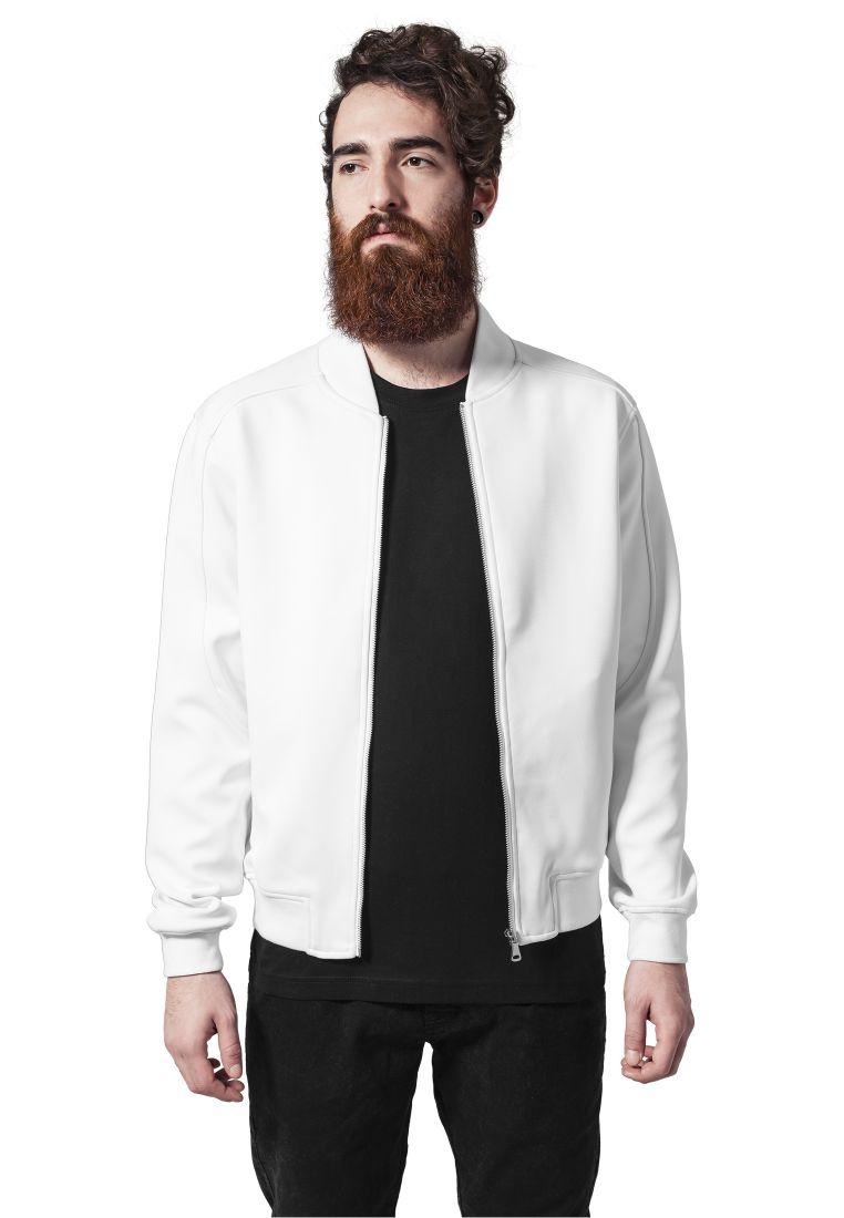 Neopren Zip Jacket - TAKIT - TTUTB1122 - 1