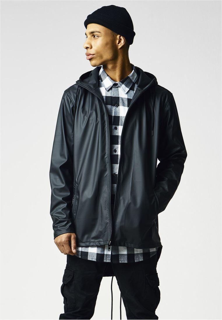 Raincoat - TAKIT - TTUTB1263 - 1