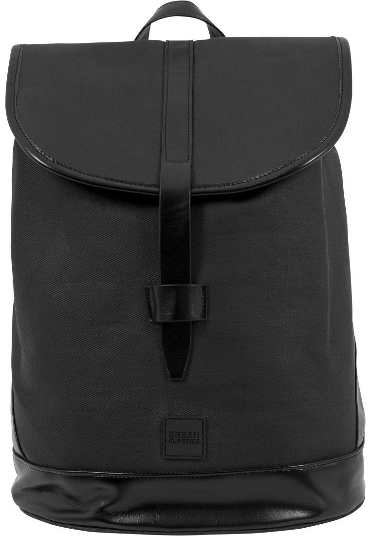 Topcover Backpack - LAUKUT, LOMPAKOT JA VYÖT - TTUTB1286 - 1