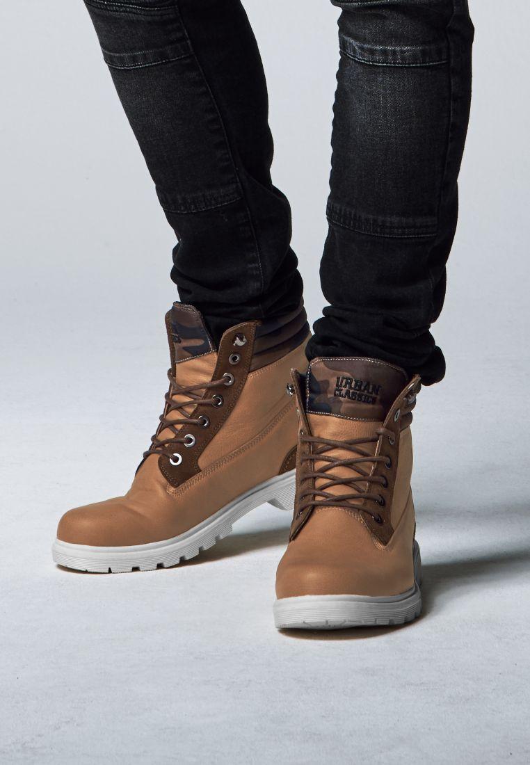 Winter Boots - KENGÄT - TTUTB1293 - 1