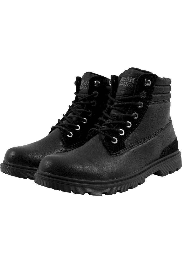 Winter Boots - KENGÄT - TTUTB1293 - 3