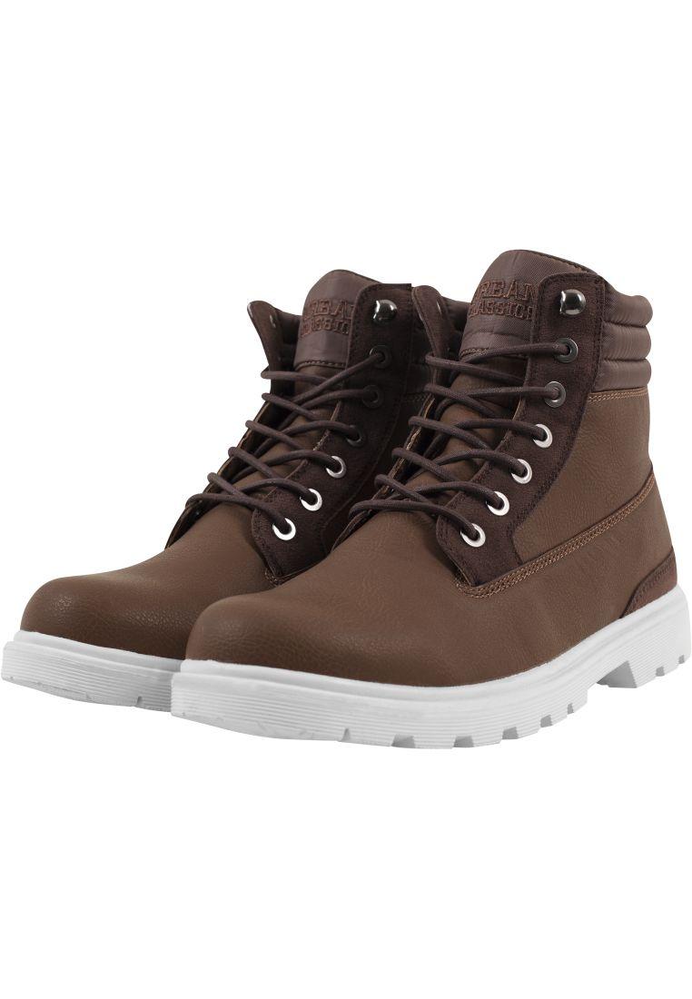 Winter Boots - KENGÄT - TTUTB1293 - 15