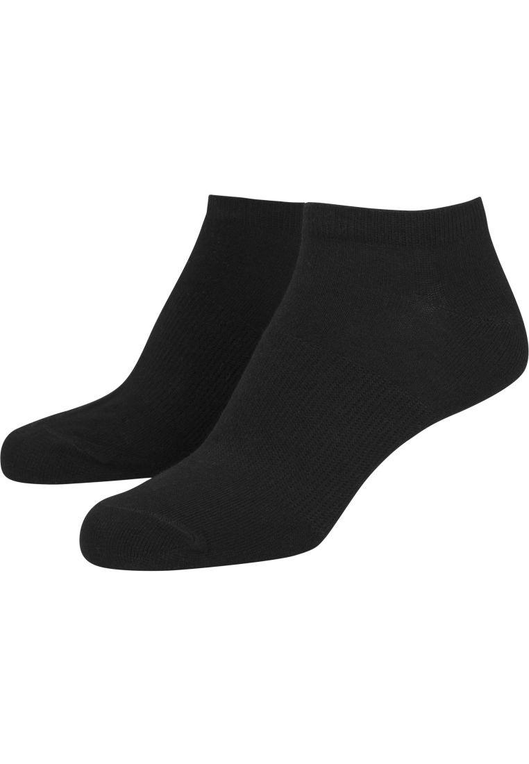 No Show Socks 5-Pack - ALUSASUT JA SUKAT - TTUTB1470 - 1