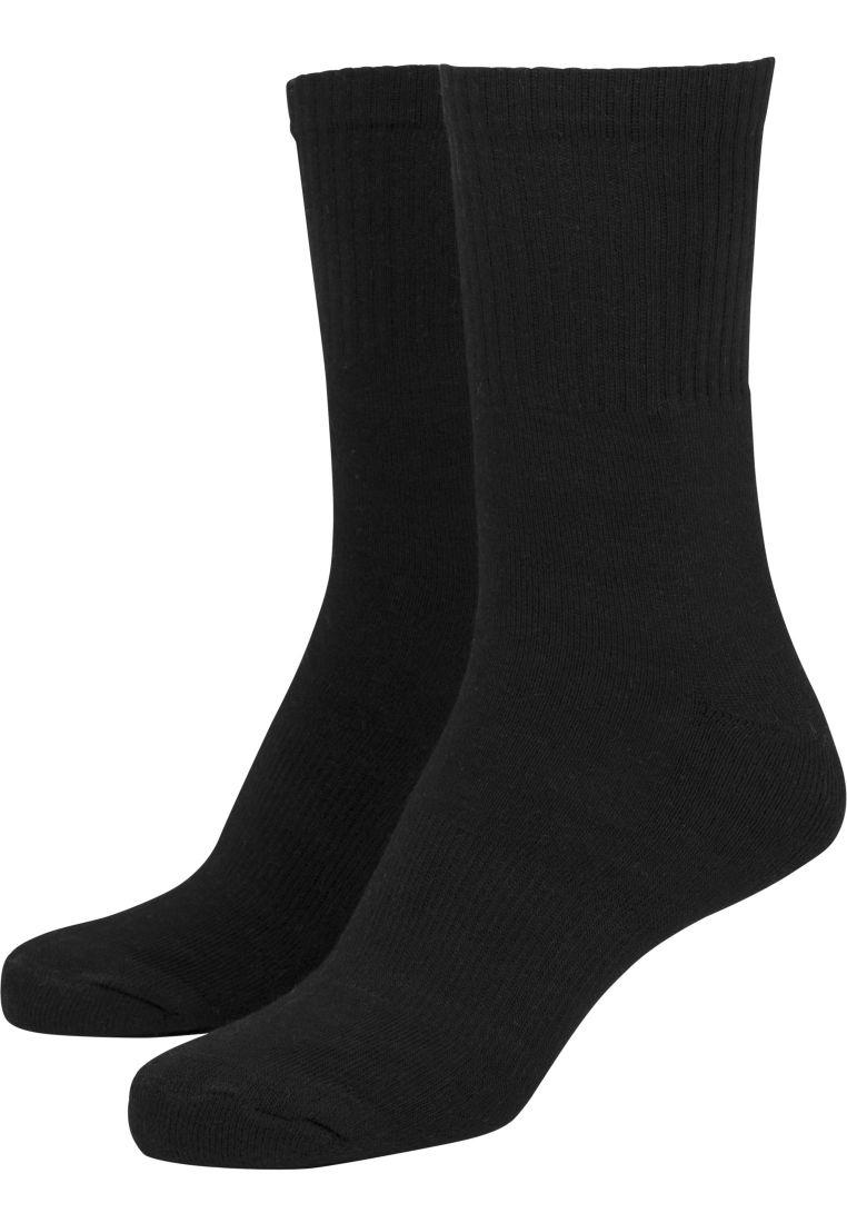 Sport Socks 3-Pack - ALUSASUT JA SUKAT - TTUTB1471 - 1