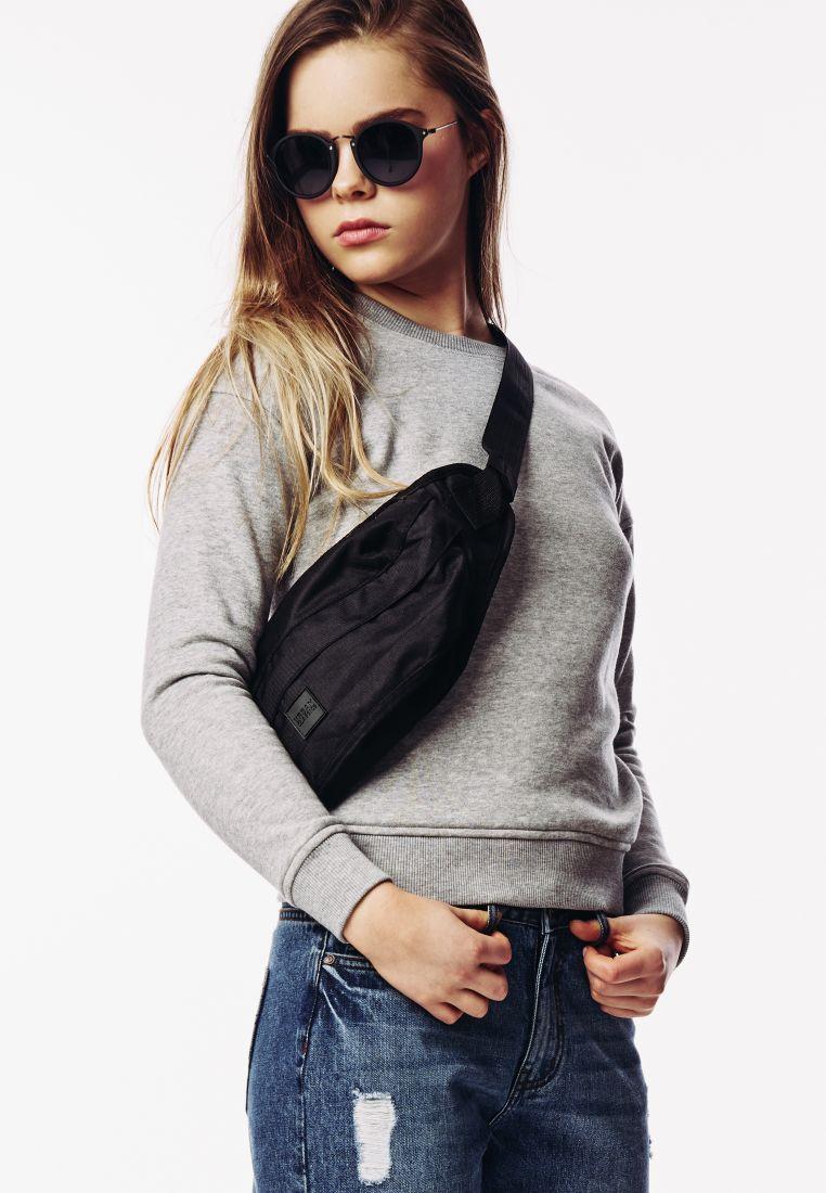 Shoulder Bag - LAUKUT, LOMPAKOT JA VYÖT - TTUTB1472 - 1