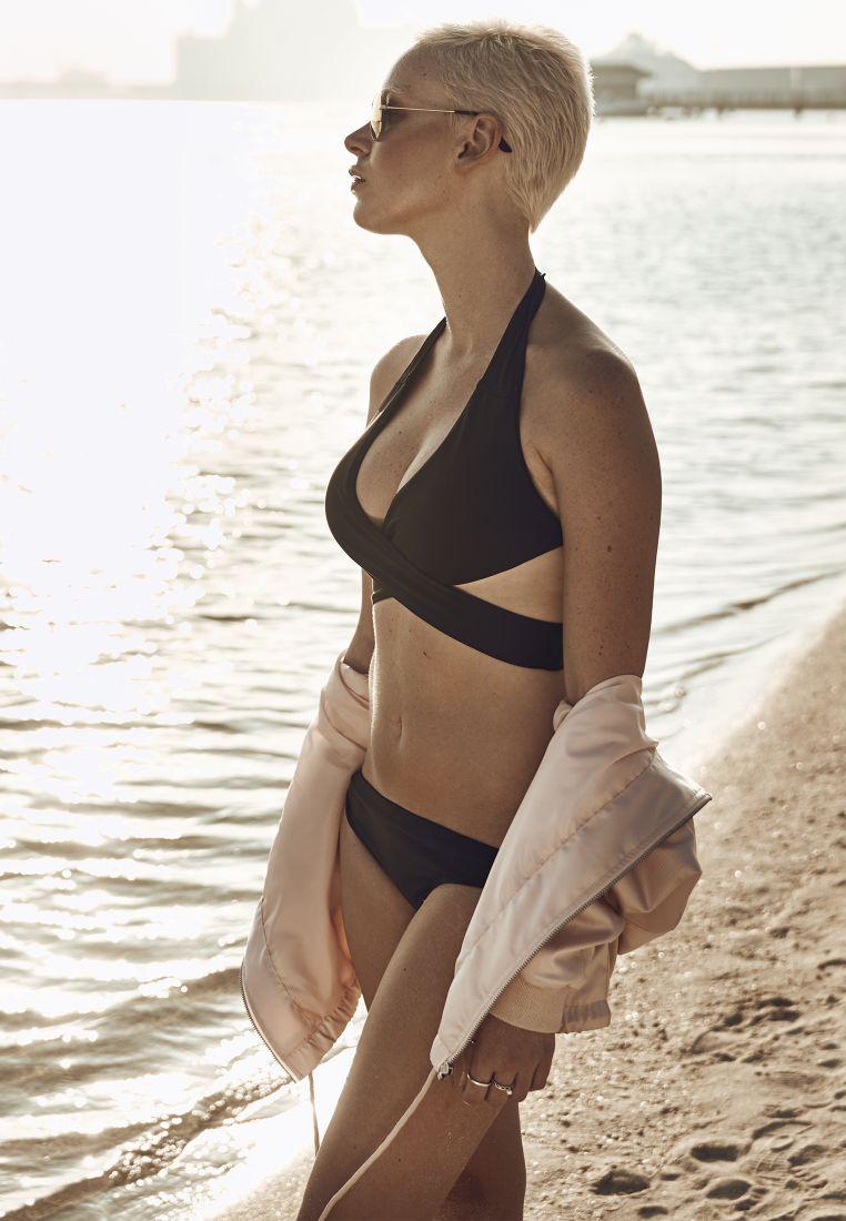 Ladies Bikini - ALUSASUT JA SUKAT - TTUTB1486 - 1